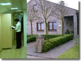 Boekhoudkantoor